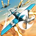 天空大作戰 v1.07安卓版