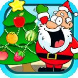 兒童圣誕樹裝扮 v2.10.20326安卓版