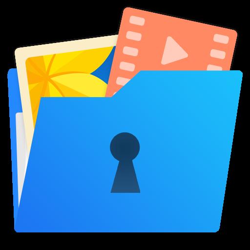 相冊加密鎖 v1.0 安卓版