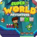 超級英雄叢林冒險 v1.0.4安卓版