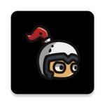 泡沫英雄 v1.02安卓版