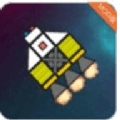 太空沙盒戰機 v0.20安卓版