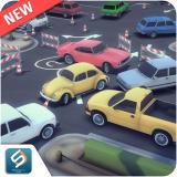 旋轉停車場 v1.0.1安卓版
