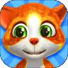 我的迷你貪吃貓 v1.1.6安卓版