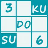 數獨九宮對決 v0.1安卓版