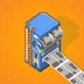 印刷工場 v1.4安卓版