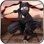 忍者武士生存之戰 v1.1.0安卓版