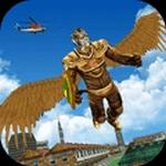 獅人英雄 v1.4安卓版