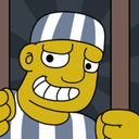 拉針越獄 v1.7.0安卓版
