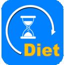 DietClock科學飲食 v1.0安卓版