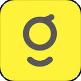 智家拍檔 v1.0.6安卓版