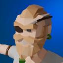探索海盜世界 v1.4安卓版
