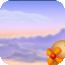 會計云課堂 v2.7.4安卓版