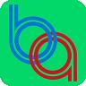 博愛醫藥館 v1.0.0安卓版