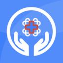 健康云州 v2.11.0安卓版