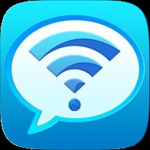 WIFI信號穩定器 v1.2 安卓版