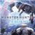 怪物獵人世界冰原超級防御MOD v1.5