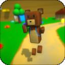 小熊冒險模擬 v1.9.5.1安卓版
