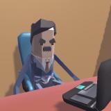 坏老板办公室3D v0.5安卓版