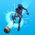 爆裂投球手 v1.0.0安卓版
