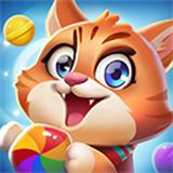 貓咪樂園 v1.0.1安卓版