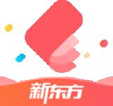 新東方雅思Pro v3.3.0安卓版