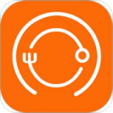 冷江同城 v7.4.1安卓版