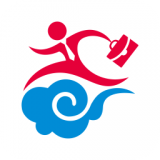 外勤筋斗云 v3.3.17安卓版
