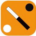 專注力訓練器 v3.3安卓版