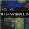 環世界遠程武器紋理優化v1.2MOD v1.2
