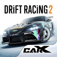 CARX漂移賽車2 v1.3.1安卓版
