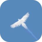 天之鳥 v1.0.0安卓版