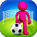足球挑戰瘋狂踢 v1.1安卓版