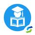 教師學習平臺 v5.4.1安卓版