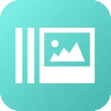 圖片壓縮王 v1.0.0安卓版