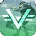 戰斗召喚瞄準射擊 v1.0.0安卓版