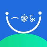一家樂 v1.5.3安卓版