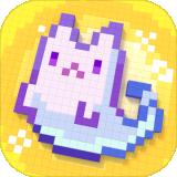 MineMaker v0.0安卓版