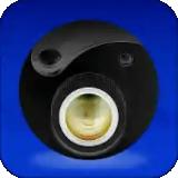 照片視頻壓縮 v628.74.41安卓版