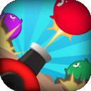 氣球射擊2020 v0.3安卓版