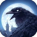 渡鴉嶺迷城奇案 v2.23.3安卓版