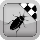 蟑螂終極淘汰賽 v1.1安卓版