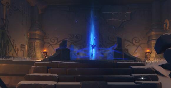原神雪葬的星銀和試作古華哪個強