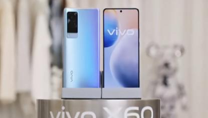vivoX60和小米11哪個性價比更高
