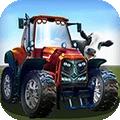 模擬農場主3D v1.0.3安卓版