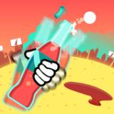 蘇打水搖瓶 v0.7安卓版