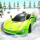 汽車漂移賽3D v0.1安卓版