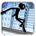 火柴人跑酷3D v1.0.1安卓版