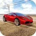 街頭駕駛3D v1.7安卓版