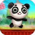 熊貓大闖關 v0.2安卓版